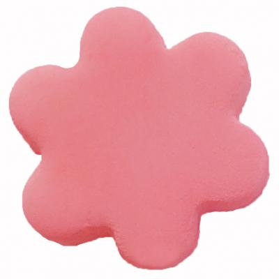 Flamingo - CK Products Blossom Dust