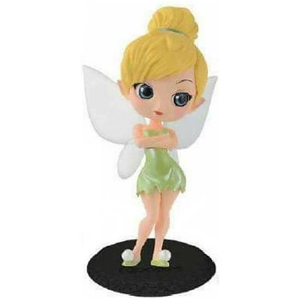 Disney's Q Posket Tinkerbell Figurine