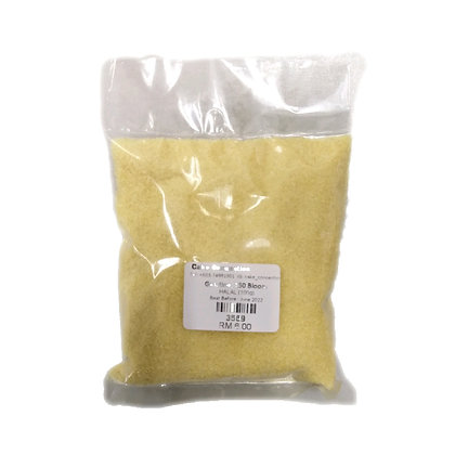 Gelatine Powder 100g (150 bloom)