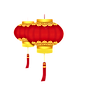 kisspng-chinese-new-year-lantern-firecra