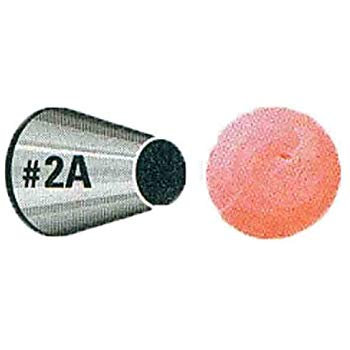 Wilton Icing Tip #2A