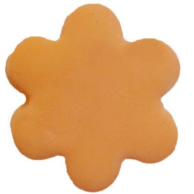 Apricot - CK Products Blossom Dust