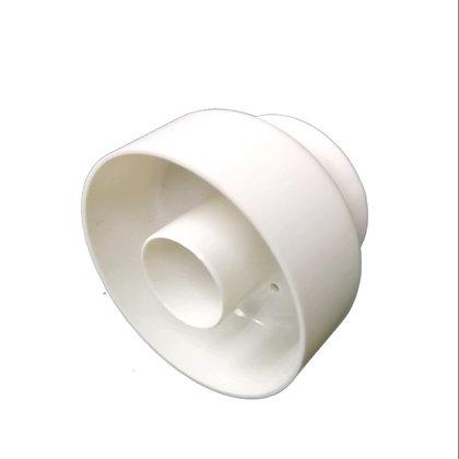 Donut Cutter 8.5cm