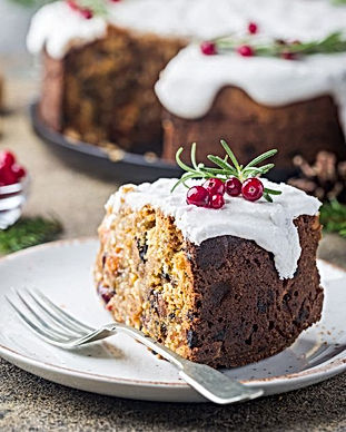 fruitcake-recipes.jpg