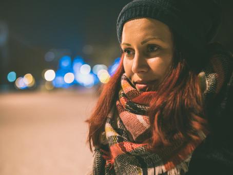 מה קורה לגוף שלנו בחורף, למה אנחנו אוכלים יותר ומה אפשר לעשות