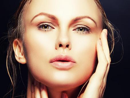מתי מתחילה נפילה של עור הפנים? מה אפשר לעשות עם זה? ואיך זה קשור למשקל הגוף?