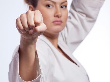 הלחץ מהעבודה או מהמצב, הקשר להשמנה-סכרת-יתר לחץ דם, ומספר דרכים מומלצות להתמודדות