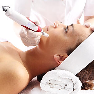 Mesotherapy-Treatments.jpg