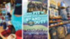Shirtworks Homepage Image_6_2019.jpg