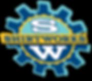 Shirtworks Logo.png