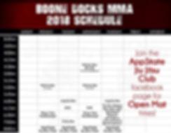 scheduleFLAT2019.jpg