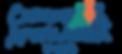 cirque-appalchian-mtns-logo-name_1.png