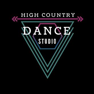 Dance Registration (1).png
