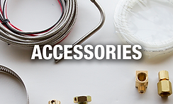 Accessories_Home.png