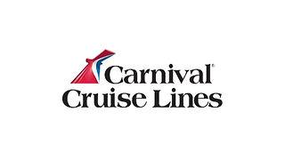 CarnivalCruise logo.jpg