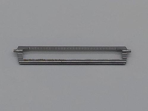 Peeler Saw Extra Thick Blade (S-1)