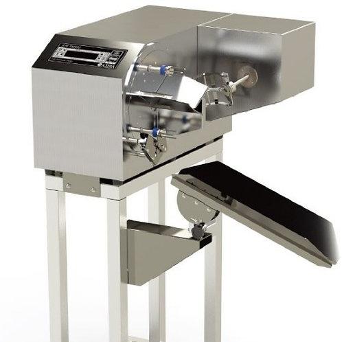 Model FAP-1001