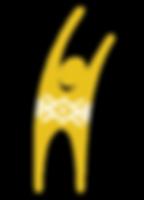 Laimingas zmogus_logo_geltonas.png