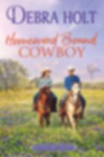 Homeward Bound, Cowboy FINAL COVER.jpg