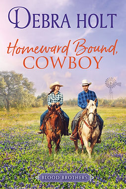 Homeward Bound, Cowboy FINAL COVER.jpg