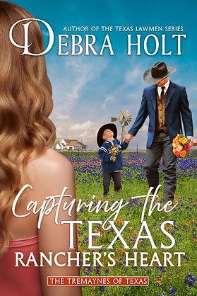 capturing texas ranchers heart.jpg