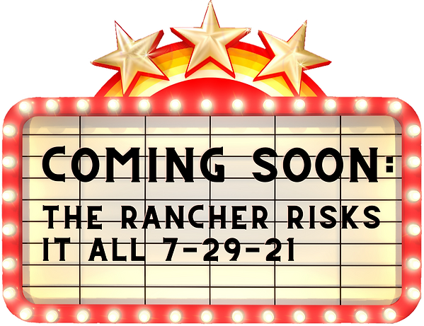 New release Rancher Risks.png