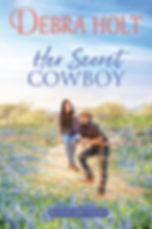 Her Secret Cowboy FINAL cover.jpg