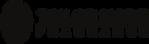 logo-TMF.png