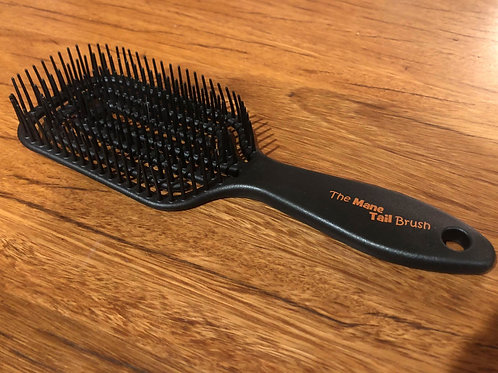 The Mane Tail Brush