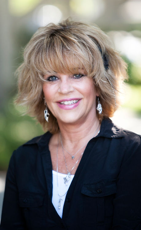 Glenna Bray- Owner, Master colorist and stylist.jpg