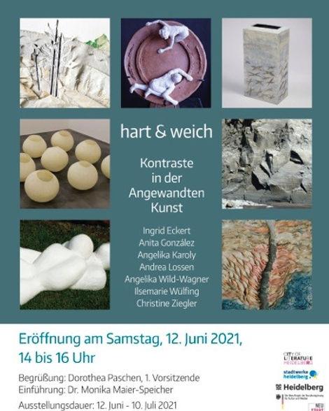 Hart&Weich_ü_2.jpeg