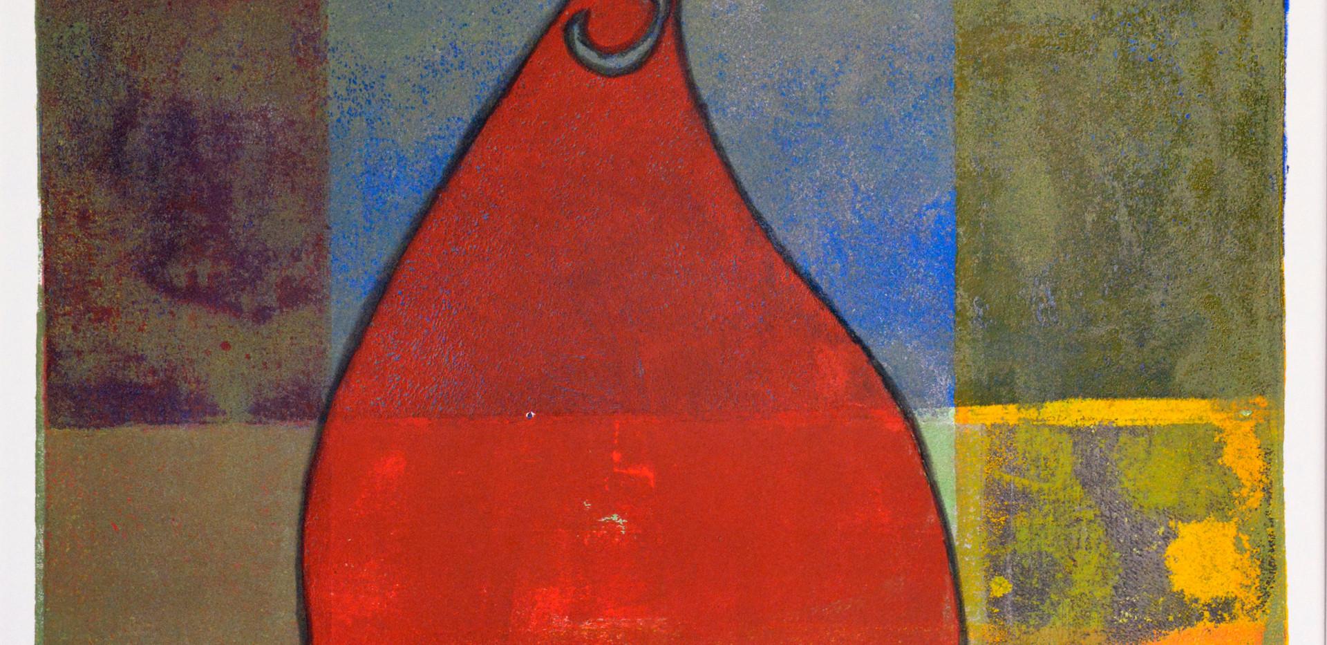 Red Bird 1