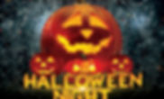 halloween_night_2014_JVVG.jpg