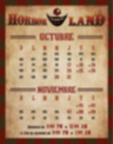 calendario horrorland_Mesa de trabajo 1.