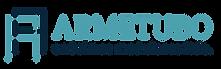 Logo-armetubo.png