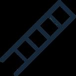 escada-marinheiro.png