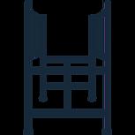 torre-de-andaime.png