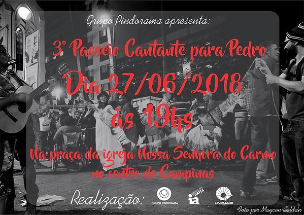 Cartaz Passeio 2018.png