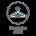 Wardrobe Audit Icon.png