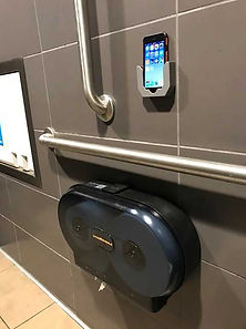 McDonald'sPhoneDarkTileBars.jpg