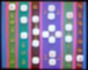 Tic Tack Toe.jpg