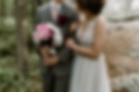 R+W_Wedding_438.jpg