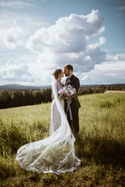 Karen+Travis_WEDDING_742