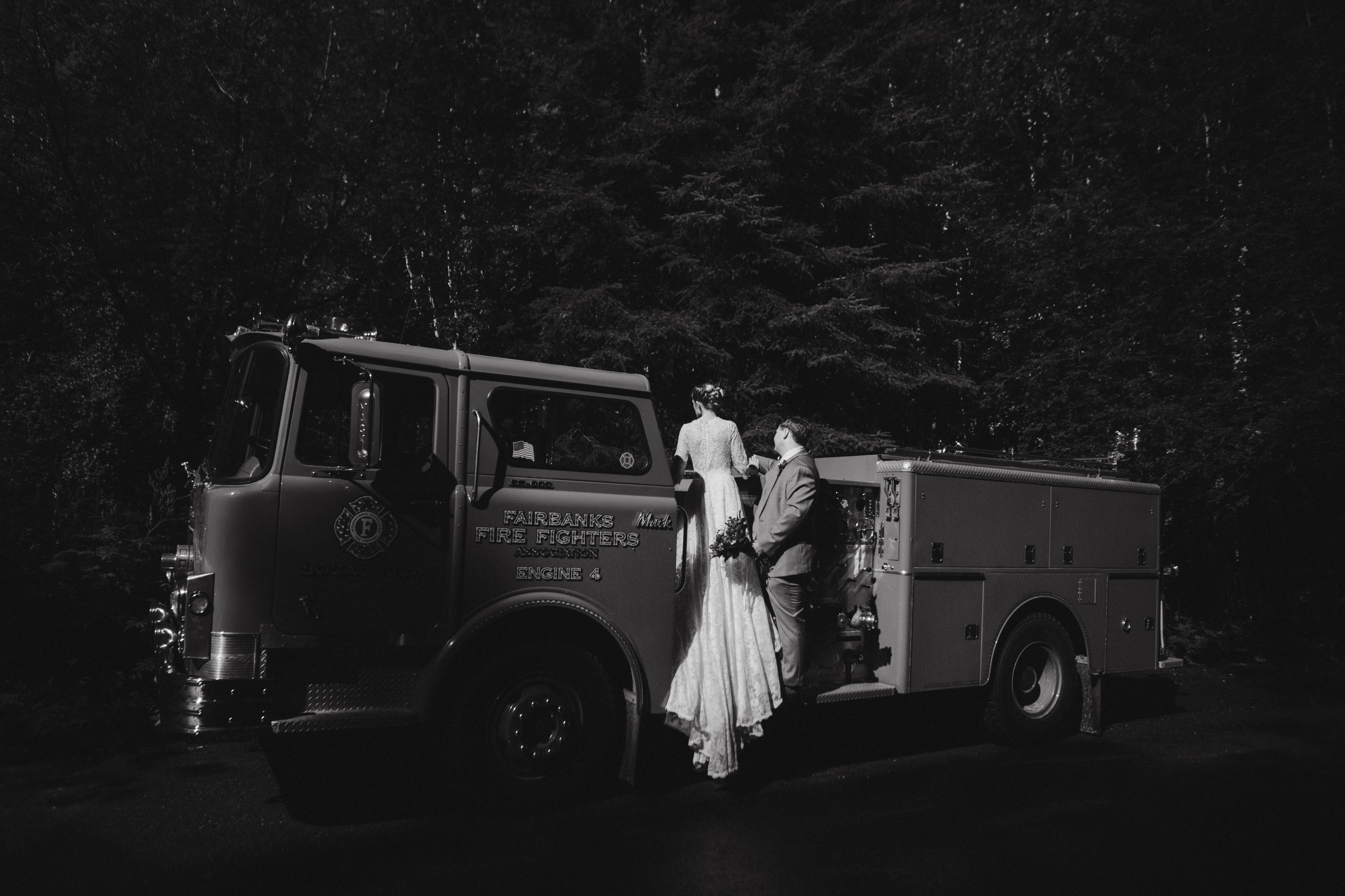 Moira+David_WEDDING_710