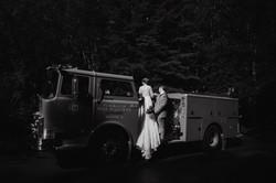 Moira+David_WEDDING_710