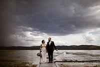 Talon+Kaitlyn_Wedding_743.jpg
