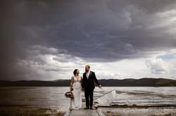 Talon+Kaitlyn_Wedding_743