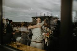 Carley+Colby_WEDDING_452