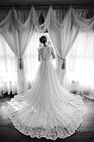 Moira+David_WEDDING_267.jpg