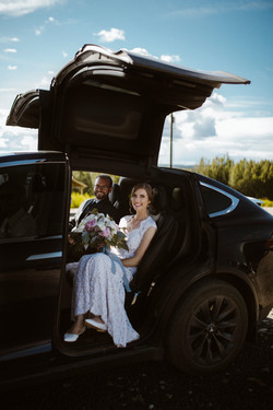 Karen+Travis_WEDDING_650